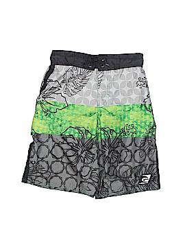 Laguna Board Shorts Size 8