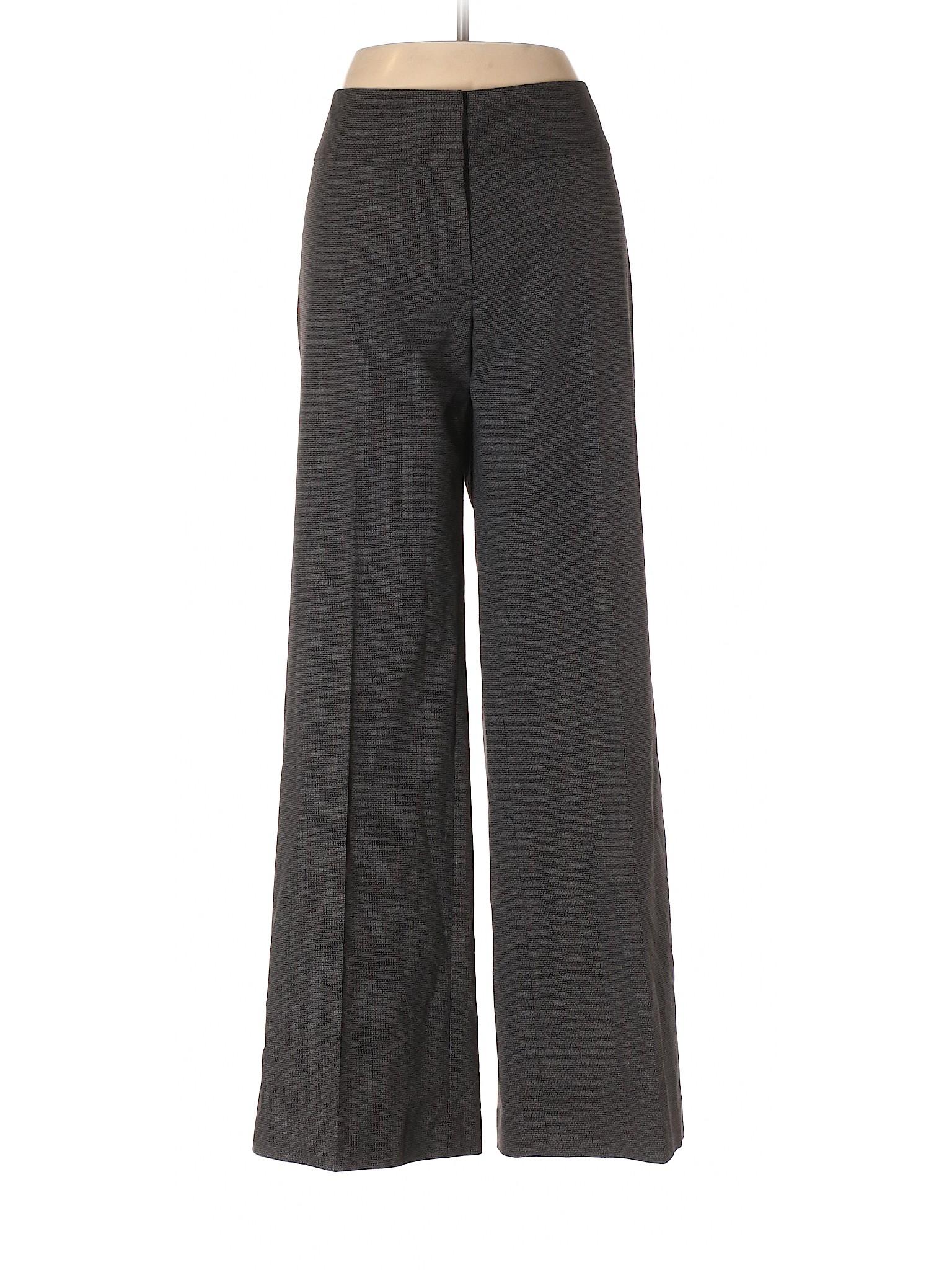 Boutique Dress Entier Classiques Pants winter rwW1RpqxZr