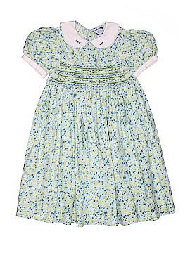 Carriage Boutiques Dress Size 6X