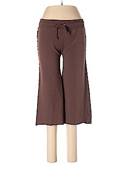 Gap Sweatpants Size S