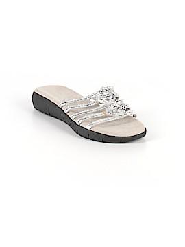 Aerosoles Sandals Size 7