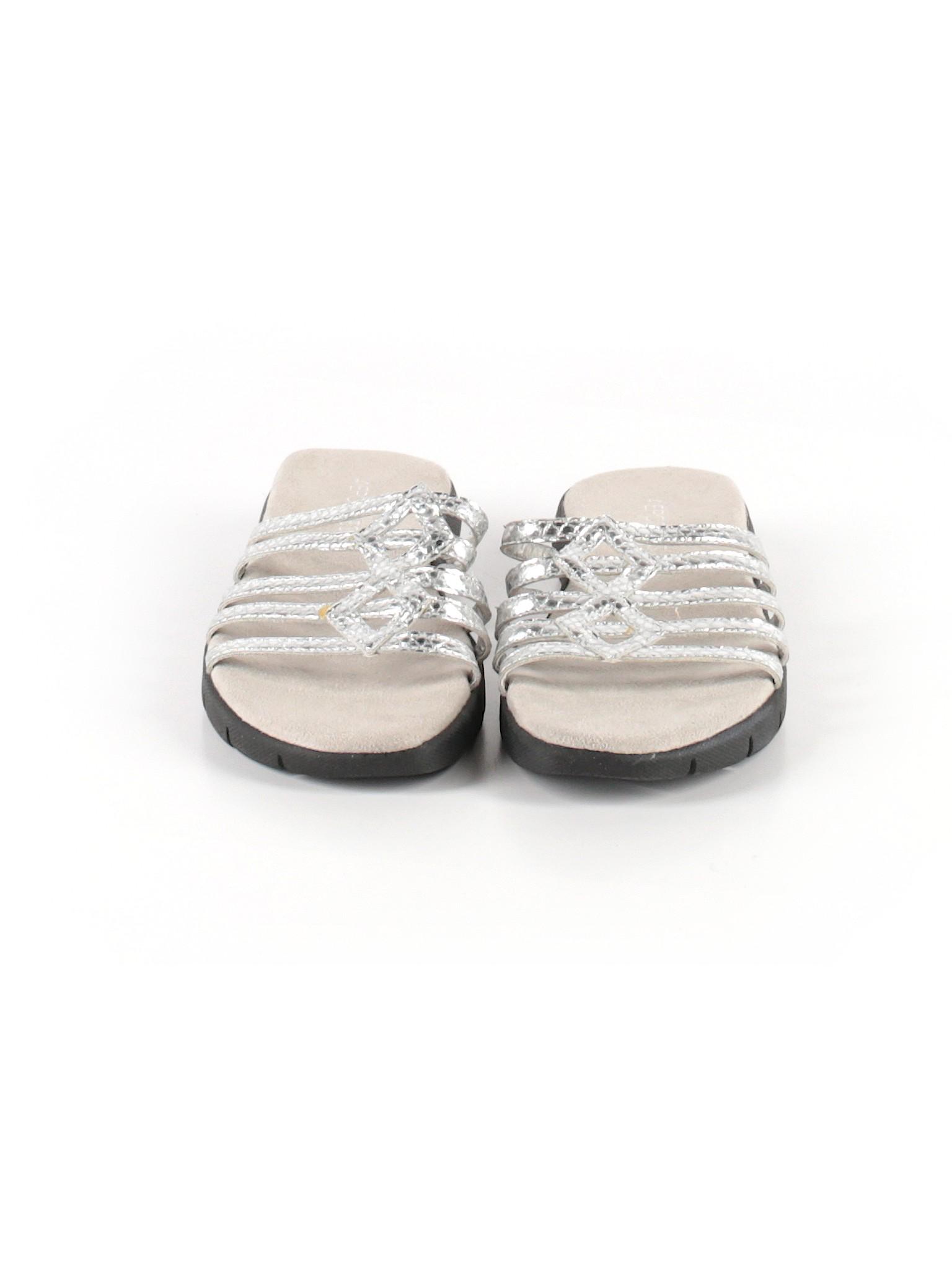 Boutique Boutique Sandals promotion Aerosoles Aerosoles promotion x4wrnSq4Yg