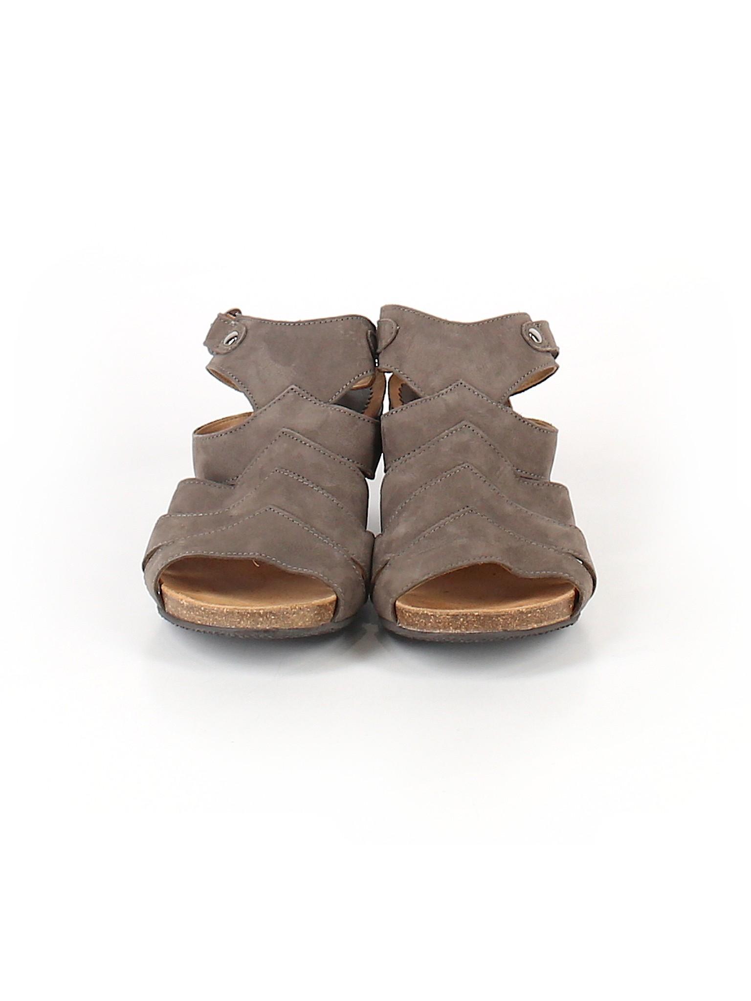Boutique Sandals promotion Gabor promotion Boutique rTBw8qrz