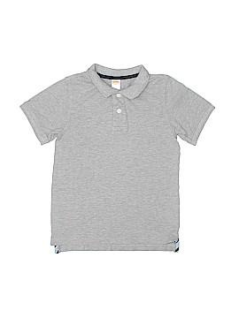 Gymboree Short Sleeve Polo Size 6