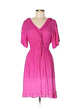 Raya Sun Casual Dress Size M