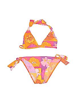 Manuel Canovas Two Piece Swimsuit Size L