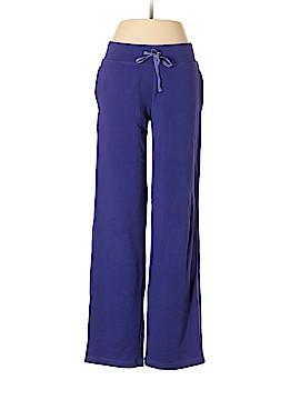 Danskin Sweatpants Size S