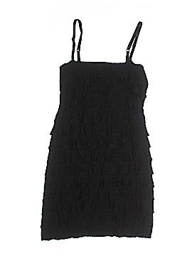 Apostrophe Cocktail Dress Size XS