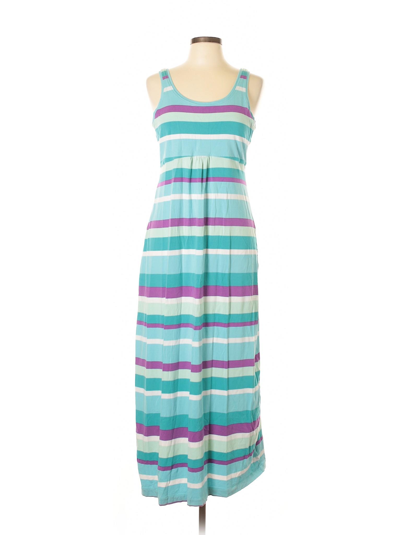Casual Columbia Selling Selling Dress Columbia Casual Dress OWXF7xq