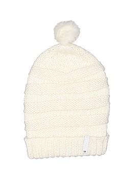 Dakine Winter Hat One Size