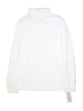 Cat & Jack Turtleneck Sweater Size 12 - 14