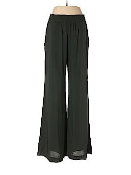 Abbeline Casual Pants Size M