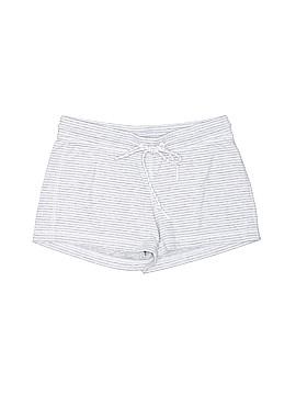 Vineyard Vines Shorts Size XS
