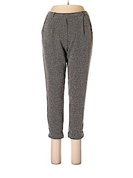 June & Hudson Casual Pants Size S