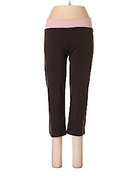 PrAna Yoga Pants Size S