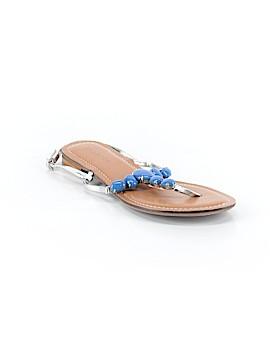 Talbots Sandals Size 8