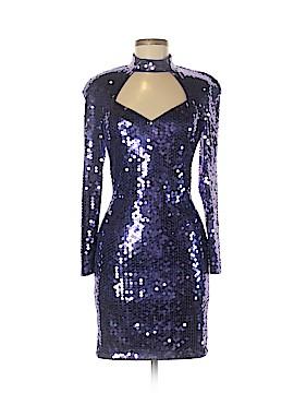Niteline Cocktail Dress Size 8