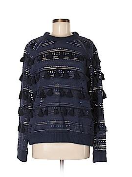 Sea New York Pullover Sweater Size M
