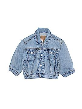 Gap Denim Jacket Size X-Small  (Kids)