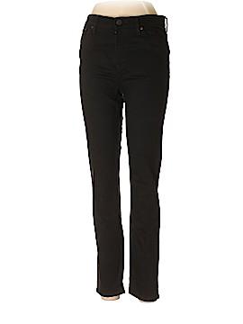 J. Crew Jeans Size 11 - 12