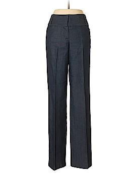 Sharagano Khakis Size 6