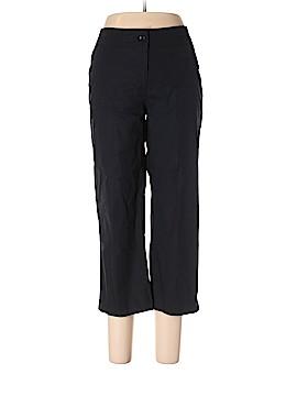 Talbots Casual Pants Size 21 (Petite)