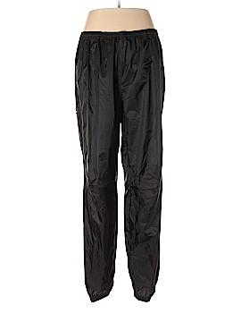 Patagonia Track Pants Size XL