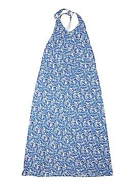 Caramel Baby & Child London Dress Size 12