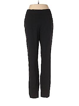 Maurices Dress Pants Size M