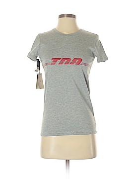 TNA Short Sleeve T-Shirt Size XS