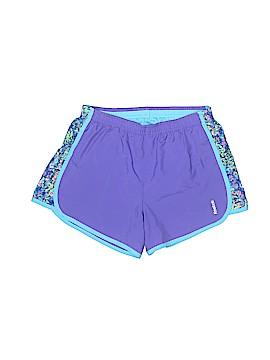 Reebok Athletic Shorts Size 12-14