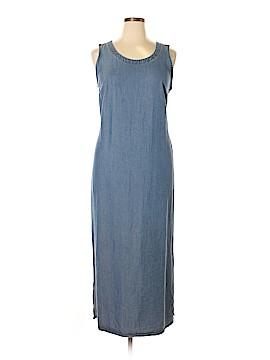 Linden Hill Casual Dress Size XL