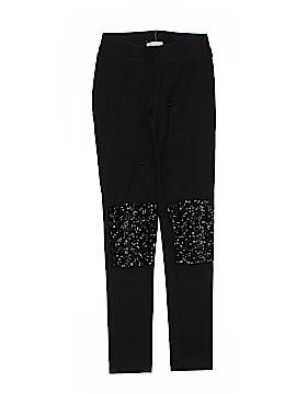 H&M Leggings Size 12/13
