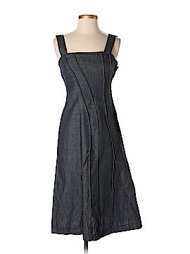 Philosophy di Alberta Ferretti Casual Dress Size 42 (IT)