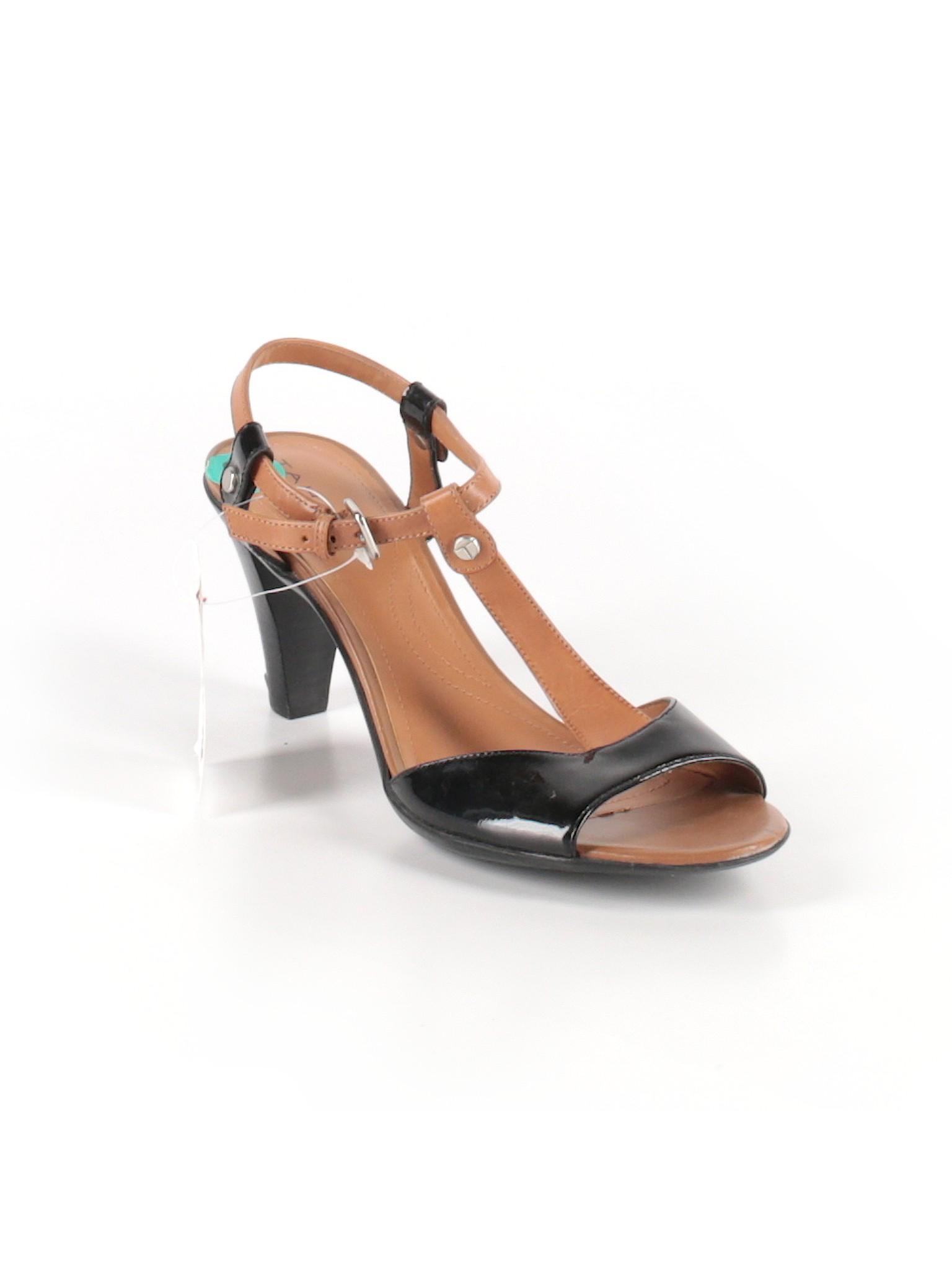 Heels Tahari Boutique promotion Boutique promotion Tahari dXxqZwF
