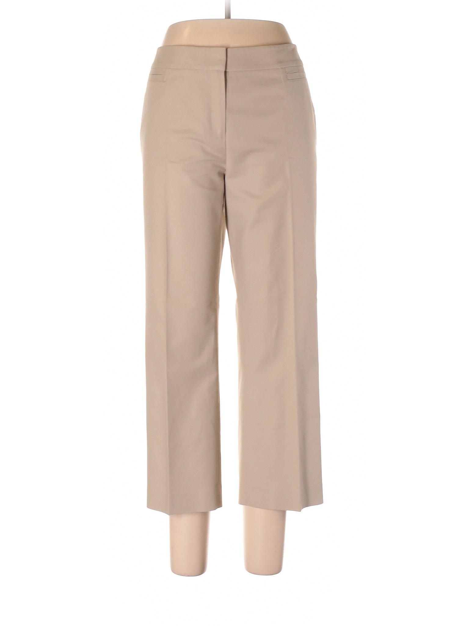 Dress York New 148 Boutique leisure Lafayette Pants wxFAZOqg