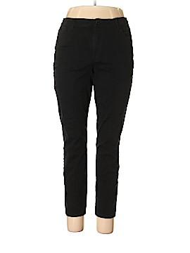 Hannah Jeans Size 14