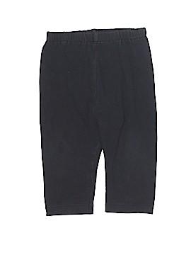 Uniqlo Leggings Size 18-24 mo