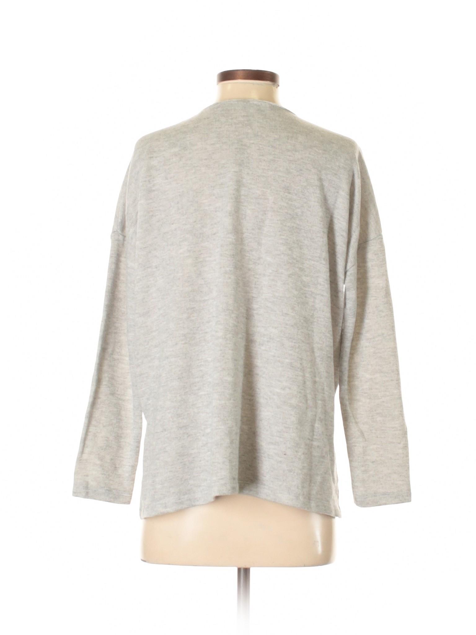 Zara Sweater Pullover Zara Pullover Boutique Pullover Zara Boutique Sweater Boutique AFZgqwZ