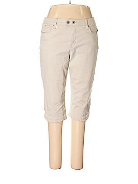 Bandolino Blu Jeans Size 16