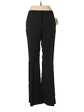 Hilfiger Denim Wool Pants Size 12