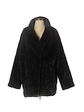 Just Female Coat Size S