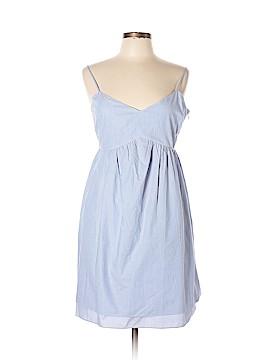 Derek Lam Casual Dress Size 10