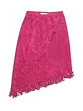 Les Tout Petits Skirt Size 14