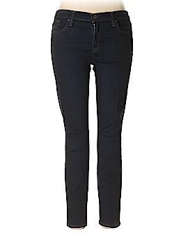 J. Crew Jeans Size 13 - 14