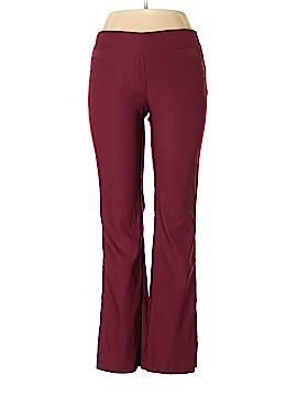 Rekucci Casual Pants Size 10
