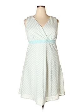 Studio 1940 Casual Dress Size 20 (Plus)