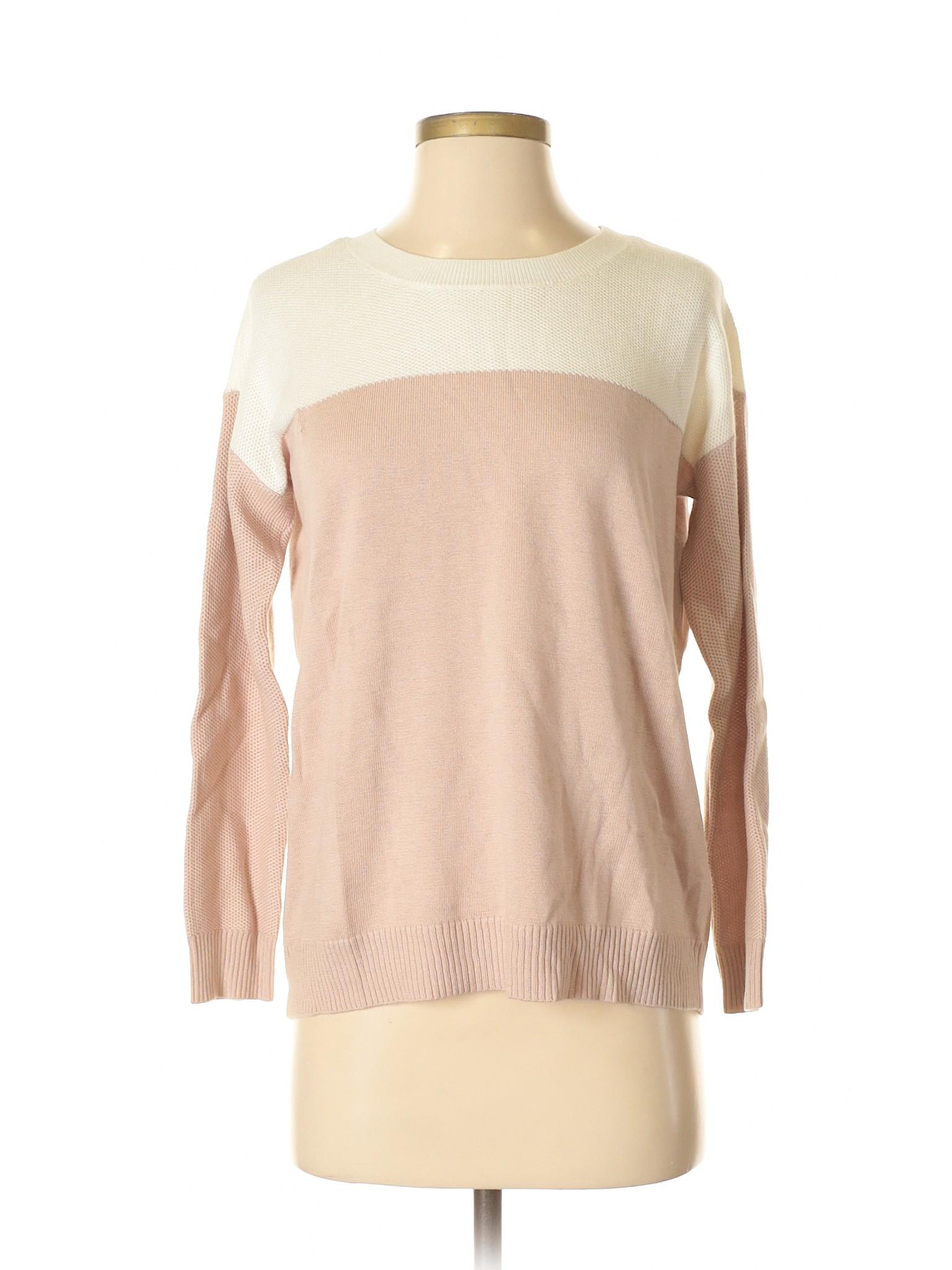 Boutique Joie Sweater Winter Winter Boutique Joie Sweater Pullover Pullover RPI8qYxO