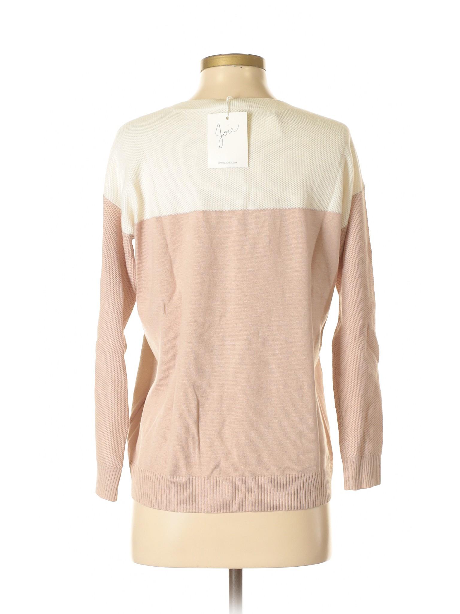 Pullover Boutique Sweater Joie Boutique Joie q0wWOgF
