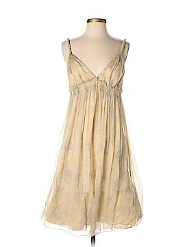 Max Studio Casual Dress Size 4